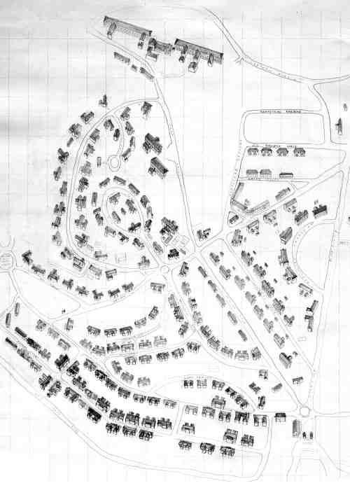 map5a3.jpg