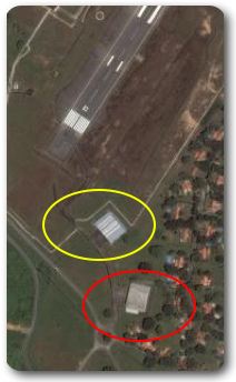 two-hangars.jpg