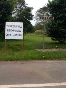 park-lane