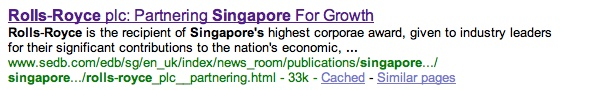rolls-royce-partnering-singapore-for-growth