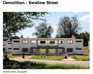 demolition-swallow-street