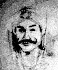 parameswara-portrait