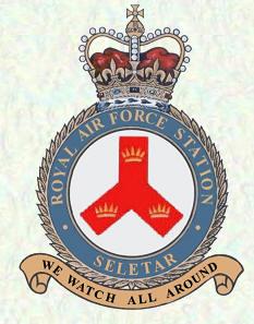 RAF_Seletar_Crest